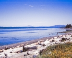 Pazifikküste, USA