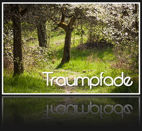Best of - Traumpfade